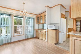 Photo 10: 1008 Collier Cres in : Na South Nanaimo Manufactured Home for sale (Nanaimo)  : MLS®# 862017