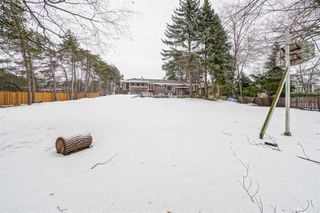 Photo 27: 10 Silverdale Crescent in Toronto: Parkwoods-Donalda House (Bungalow-Raised) for lease (Toronto C13)  : MLS®# C5075785