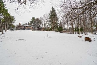 Photo 26: 10 Silverdale Crescent in Toronto: Parkwoods-Donalda House (Bungalow-Raised) for lease (Toronto C13)  : MLS®# C5075785