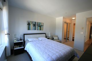 "Photo 5: 304 202 MOWAT Street in New Westminster: Uptown NW Condo for sale in ""SAUSALITO"" : MLS®# V870490"