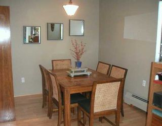 "Photo 2: 105 1250 W 12TH AV in Vancouver: Fairview VW Condo for sale in ""KENSINGTON PLACE"" (Vancouver West)  : MLS®# V573587"