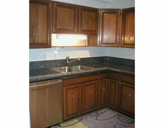 "Photo 4: 105 1250 W 12TH AV in Vancouver: Fairview VW Condo for sale in ""KENSINGTON PLACE"" (Vancouver West)  : MLS®# V573587"