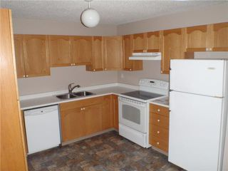 """Photo 2: 103 3233 MCGILL Crescent in Prince George: Upper College Townhouse for sale in """"MCGILL VILLAGE"""" (PG City South (Zone 74))  : MLS®# N208057"""