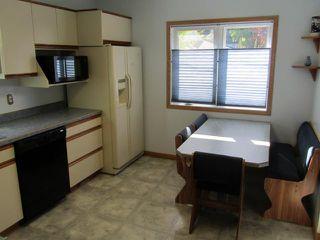 Photo 4: 921 Somerville Avenue in WINNIPEG: Fort Garry / Whyte Ridge / St Norbert Residential for sale (South Winnipeg)  : MLS®# 1117043