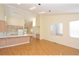 Photo 5: BAY PARK Home for sale or rent : 3 bedrooms : 3646 Princeton in San Diego