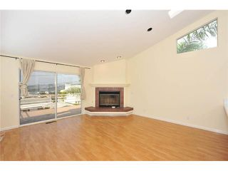 Photo 3: BAY PARK Home for sale or rent : 3 bedrooms : 3646 Princeton in San Diego