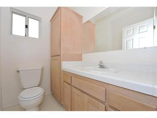 Photo 8: BAY PARK Home for sale or rent : 3 bedrooms : 3646 Princeton in San Diego