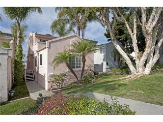 Photo 1: BAY PARK Home for sale or rent : 3 bedrooms : 3646 Princeton in San Diego
