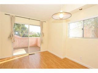 Photo 6: BAY PARK Home for sale or rent : 3 bedrooms : 3646 Princeton in San Diego