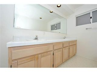 Photo 11: BAY PARK Home for sale or rent : 3 bedrooms : 3646 Princeton in San Diego