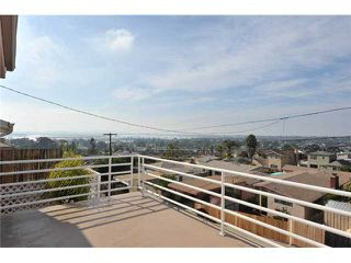 Photo 4: BAY PARK Home for sale or rent : 3 bedrooms : 3646 Princeton in San Diego