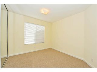 Photo 13: BAY PARK Home for sale or rent : 3 bedrooms : 3646 Princeton in San Diego