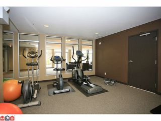 "Photo 9: 201 15168 19TH Avenue in Surrey: Sunnyside Park Surrey Condo for sale in ""MINT"" (South Surrey White Rock)  : MLS®# F1129095"