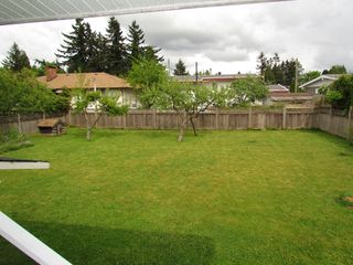Photo 20: 2044 MEADOWS ST in ABBOTSFORD: Abbotsford West House for rent (Abbotsford)