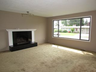 Photo 7: 2044 MEADOWS ST in ABBOTSFORD: Abbotsford West House for rent (Abbotsford)
