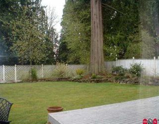 Photo 6: 16262 11A AV in White Rock: King George Corridor House for sale (South Surrey White Rock)  : MLS®# F2608519