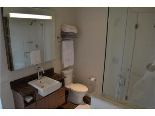 Photo 7: 1206 1205 HOWE Street in Vancouver: Downtown VW Condo for sale (Vancouver West)  : MLS®# V957555