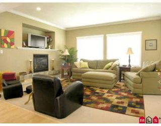 Photo 3: 7086 - 189 Street: House for sale (Cloverdale/Clayton Hills)  : MLS®# F2513132