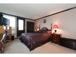 Photo 7: # 25 1345 W 4TH AV in Vancouver: False Creek Condo for sale (Vancouver West)  : MLS®# V994255