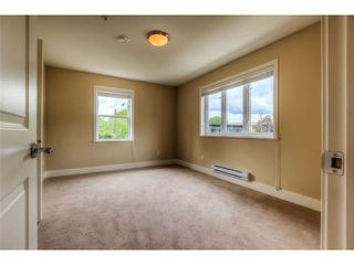 Photo 10: 1590 COTTON DR in Vancouver: Grandview VE Condo for sale (Vancouver East)  : MLS®# V1019207