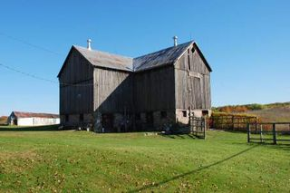 Photo 3: 1400 8th Line in Smith-Ennismore-Lakefield: Rural Smith-Ennismore-Lakefield House (1 1/2 Storey) for sale