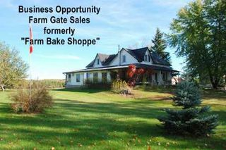 Photo 1: 1400 8th Line in Smith-Ennismore-Lakefield: Rural Smith-Ennismore-Lakefield House (1 1/2 Storey) for sale