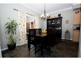 "Photo 13: 10 4788 57TH Street in Ladner: Delta Manor Townhouse for sale in ""LADNER ESTATES"" : MLS®# V1046978"