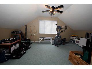 "Photo 15: 10 4788 57TH Street in Ladner: Delta Manor Townhouse for sale in ""LADNER ESTATES"" : MLS®# V1046978"