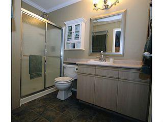"Photo 8: 10 4788 57TH Street in Ladner: Delta Manor Townhouse for sale in ""LADNER ESTATES"" : MLS®# V1046978"