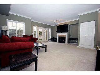"Photo 14: 10 4788 57TH Street in Ladner: Delta Manor Townhouse for sale in ""LADNER ESTATES"" : MLS®# V1046978"