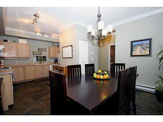"Photo 11: 10 4788 57TH Street in Ladner: Delta Manor Townhouse for sale in ""LADNER ESTATES"" : MLS®# V1046978"