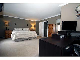 "Photo 7: 10 4788 57TH Street in Ladner: Delta Manor Townhouse for sale in ""LADNER ESTATES"" : MLS®# V1046978"