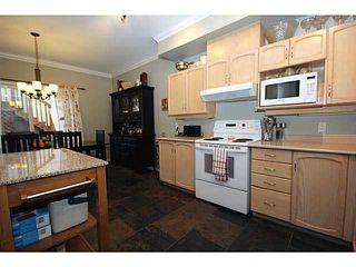 "Photo 9: 10 4788 57TH Street in Ladner: Delta Manor Townhouse for sale in ""LADNER ESTATES"" : MLS®# V1046978"