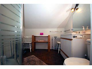 "Photo 18: 10 4788 57TH Street in Ladner: Delta Manor Townhouse for sale in ""LADNER ESTATES"" : MLS®# V1046978"