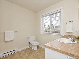 Photo 15: 2742 Cornerstone Terr in VICTORIA: La Mill Hill House for sale (Langford)  : MLS®# 663816