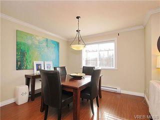 Photo 5: 2742 Cornerstone Terr in VICTORIA: La Mill Hill House for sale (Langford)  : MLS®# 663816