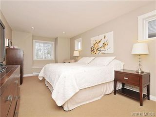 Photo 4: 2742 Cornerstone Terr in VICTORIA: La Mill Hill House for sale (Langford)  : MLS®# 663816