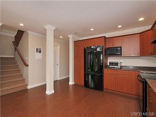 Photo 6: 2742 Cornerstone Terr in VICTORIA: La Mill Hill House for sale (Langford)  : MLS®# 663816