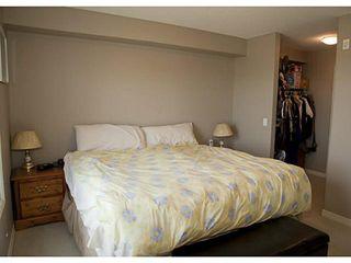Photo 10: 1312 92 CRYSTAL SHORES Road: Okotoks Condo for sale : MLS®# C3608262