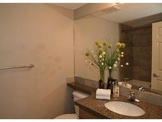 Photo 14: 1312 92 CRYSTAL SHORES Road: Okotoks Condo for sale : MLS®# C3608262
