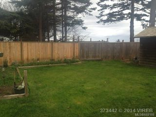 Photo 15: 142 Country Aire Dr in CAMPBELL RIVER: CR Willow Point House for sale (Campbell River)  : MLS®# 669189