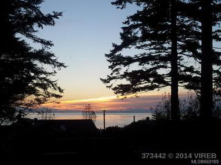 Photo 12: 142 Country Aire Dr in CAMPBELL RIVER: CR Willow Point House for sale (Campbell River)  : MLS®# 669189