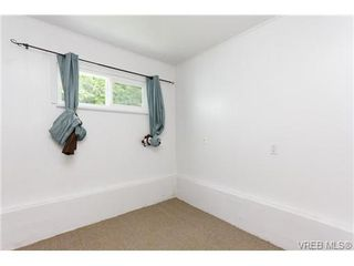 Photo 16: 887 Lampson St in VICTORIA: Es Old Esquimalt Half Duplex for sale (Esquimalt)  : MLS®# 674265
