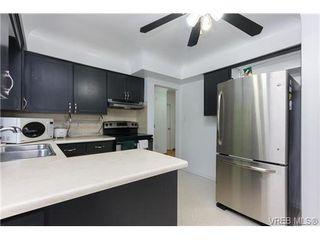 Photo 8: 887 Lampson Street in VICTORIA: Es Old Esquimalt Strata Duplex Unit for sale (Esquimalt)  : MLS®# 338741