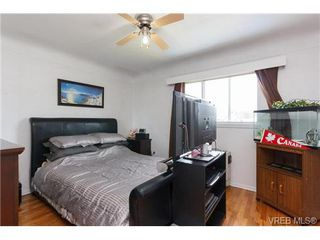 Photo 9: 887 Lampson St in VICTORIA: Es Old Esquimalt Half Duplex for sale (Esquimalt)  : MLS®# 674265