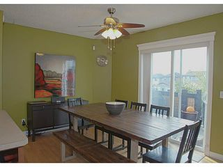Photo 10: 55 CRYSTAL SHORES Hill: Okotoks Residential Detached Single Family for sale : MLS®# C3638860