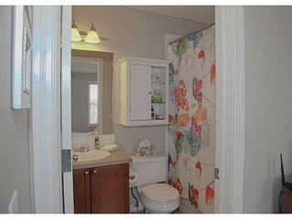 Photo 13: 55 CRYSTAL SHORES Hill: Okotoks Residential Detached Single Family for sale : MLS®# C3638860