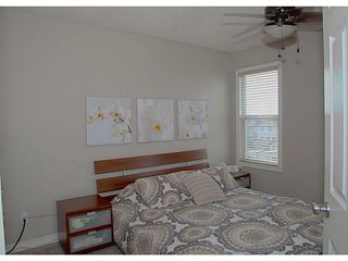 Photo 11: 55 CRYSTAL SHORES Hill: Okotoks Residential Detached Single Family for sale : MLS®# C3638860