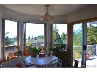 Photo 8: 2329 Henlyn Dr in SOOKE: Sk John Muir House for sale (Sooke)  : MLS®# 690155