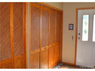 Photo 6: 2329 Henlyn Dr in SOOKE: Sk John Muir House for sale (Sooke)  : MLS®# 690155